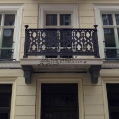 b316-balustrada-balkonowa-kuta