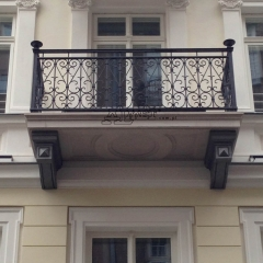 b317-balustrada-balkonowa-kuta