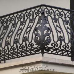 balustrady-balkonowe-b282