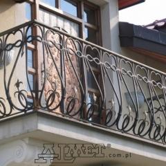 balustrady-balkonowe-b284
