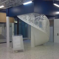 balustrady-nierdzewne-nowoczesne-bd-101