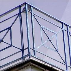 bareirka-balkonowa-metalowa-b187