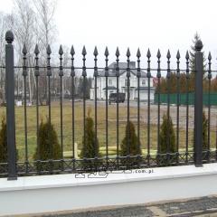 g285-ogrodzenie-kute