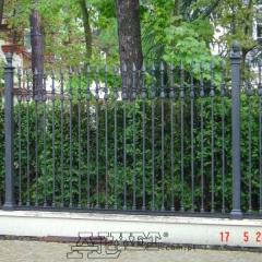 ogrodzenia-kute-g-257f