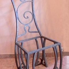 krzesla-metalowe-ch-104