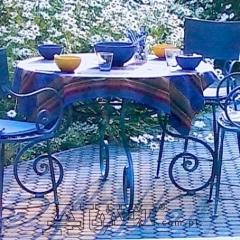 zestaw-mebli-ogrodowych-kutych-ch-t101