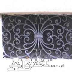 kraty-metalowe-kowalstwo-gr-106