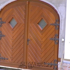 okucia-kute-drzwi-o-104