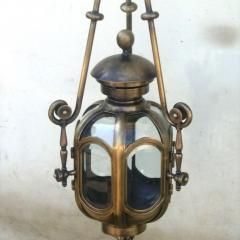 lampy-kute-l-140a